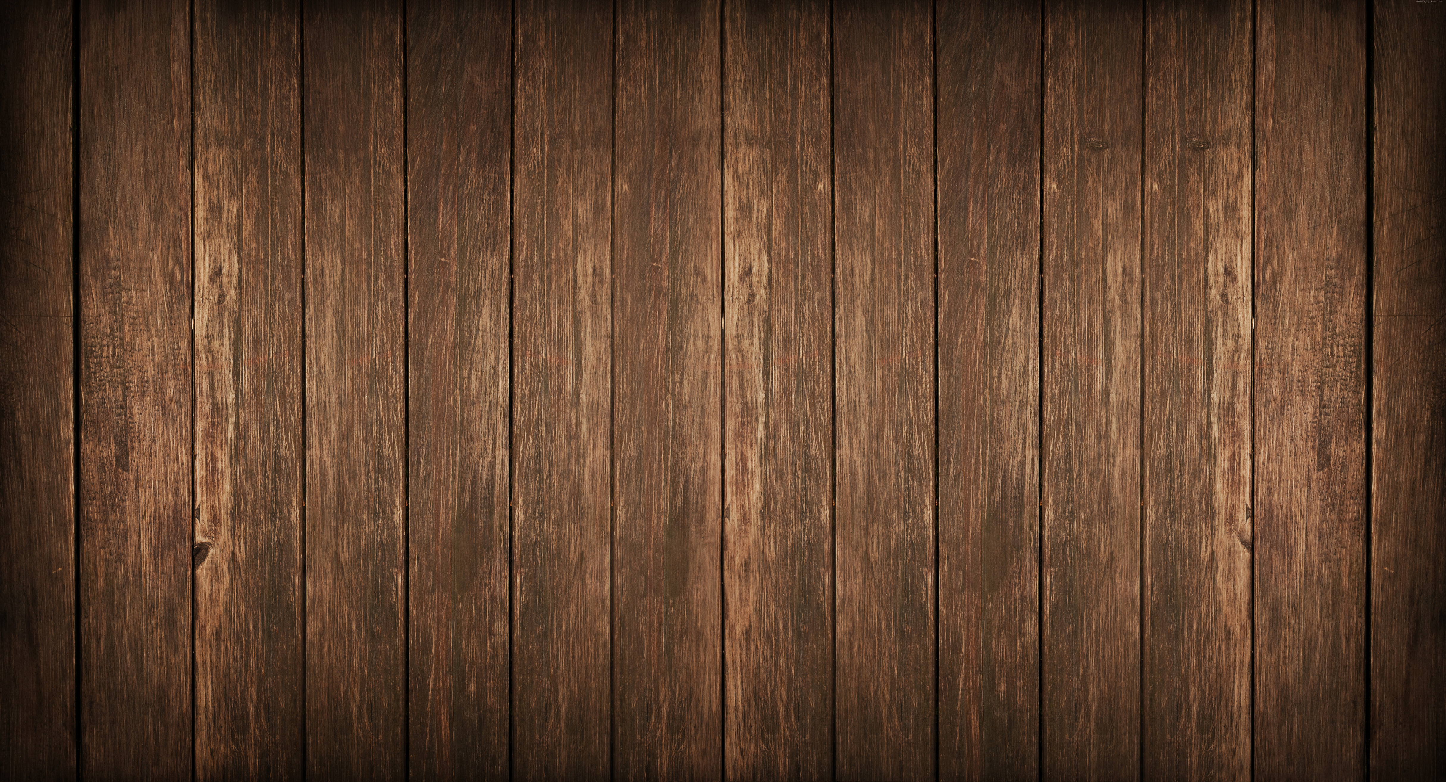 Wood panel background crvd medium wood paneling makeover Paneling makeover ideas